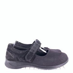 Aetrex Women's Clogs Size 9